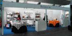 Rimini - RHEX 2013