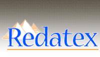 Redatex